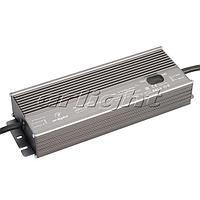 Блок питания ARPV-LG24320-PFC-ADJ-S (24V, 13.3A, 320W), фото 1