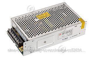 Блок питания HTS-150-24 (24V, 6.2A, 150W)