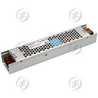 Блок питания ARS-150L-24 (24V, 6.25A, 150W)
