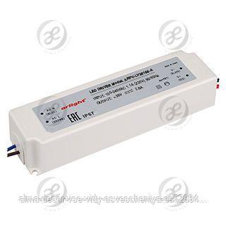 Блок питания ARPV-LV36100-A (36V, 2.8A, 100W)