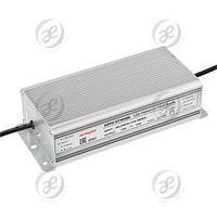 Блок питания ARPV-ST36200 (36V, 5.6A, 200W)