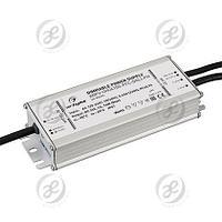 Блок питания ARPV-UH24100-PFC-DALI-PH (24V, 4.0A, 96W)