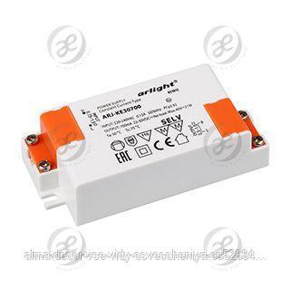 Блок питания ARJ-KE30700 (21W, 700mA, PFC)