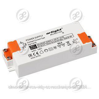 Блок питания ARJ-KE51700A (36W, 700mA, PFC)