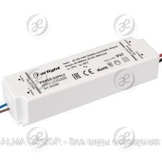 Блок питания ARPJ-LE352800 (98W, 2800mA, PFC)