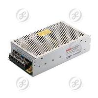 Блок питания ARD-150-24V-12V (4A, 100W+50W)