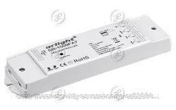 Контроллер тока SR-1009FA7 (12-36V, 4x700mA)