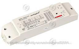 Диммер тока SR-P-1009-50W (220V, 200-1500mA)