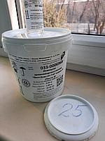 Силикон для производства гибких литьевых форм ПЕНТЭЛАСТ-710