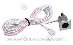 ИК-датчик SR-Hand-DIM Silver-S