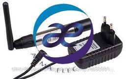 Усилитель CT-DMX-2.4G (5V, Wireless, XLR Male)