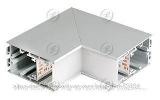 Угол S2-LINE-3360-L90N внутренний