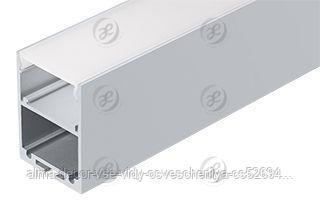Профиль ARH-LINE-3750A-2000 ANOD