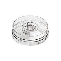 Крышка чаши для измельчителя Bosch 489317