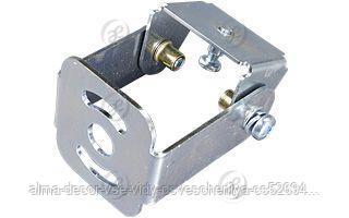 Крепление для SL80-KM покрытие цинк