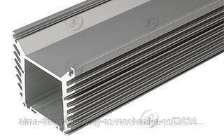 Профиль SL80M-1000
