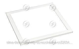 Панель IM-300x300A-12W Warm White