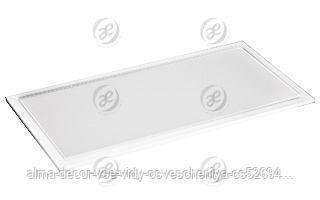 Панель IM-300x600A-18W Day White