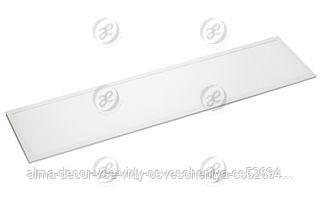 Панель IM-300x1200A-40W White