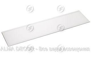 Панель IM-300x1200A-40W Warm White