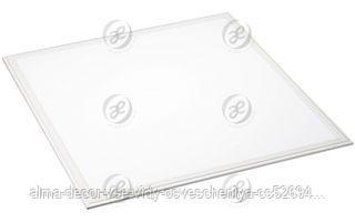 Панель DL-B600x600A-40W White