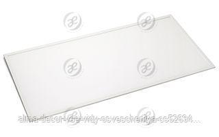 Панель IM-600x1200A-48W White