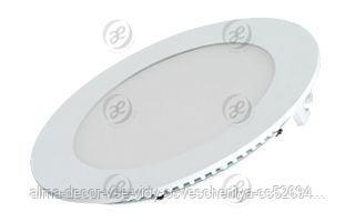 Светильник DL-142M-13W Day White