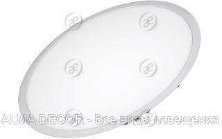 Светильник DL-600A-48W Day White