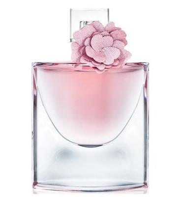 Парфюм Lancome La Vie Est Belle Bouquet de Printemps 50ml (Оригинал-Франция)