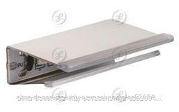 Полкодержатель KT-SQ-4102B-12V Warm White