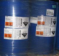 Глутаровый альдегид 50% Protectol® GA 50. www.utsrus.com