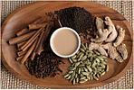 Как правильно заваривать чай масала