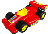 Формула 1 машина спорт