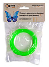 Пластик для 3D ручки X Game kids PLA-Green-10 (Зеленый)
