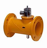 Сигнализатор Ду 80 мм САКЗ МК2Е СО-СН природный и угарный газ с КЗГЭМ
