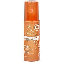 Спрей 150мл экстракт кашемира защита цвета окрашенных волос Constant Delight