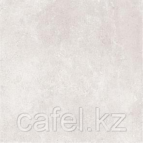 Керамогранит 30х30 Карпет | Carpet бежевый