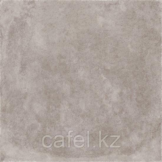 Керамогранит 30х30 Карпет   Carpet темно-бежевый