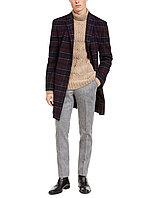 Tommy Hilfiger Мужское пальто - Е2