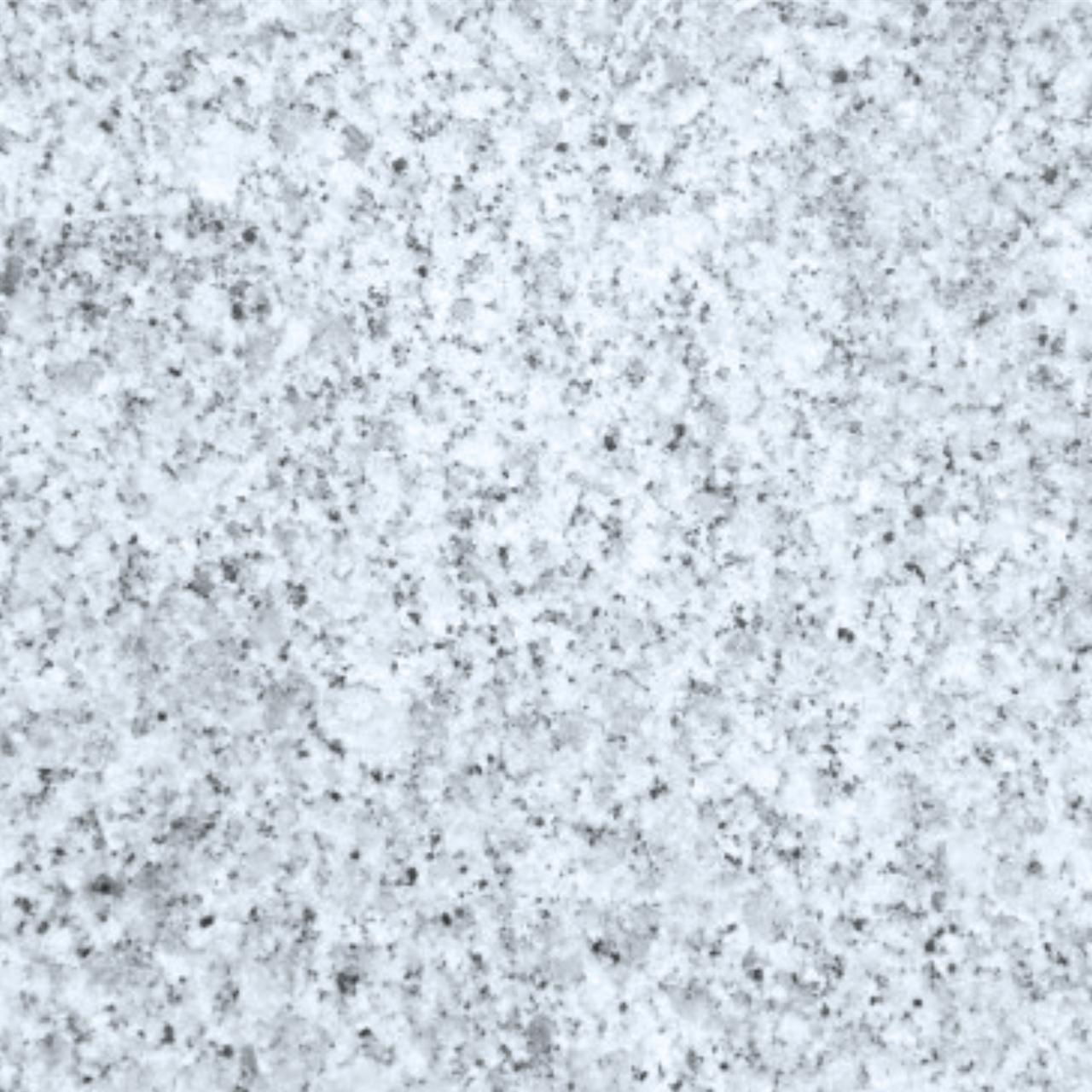 Алюминиевая композитная панель 1,22х2,44 светлый гранит 3мм 0,12мкм