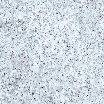 Алюкобонд 312 мраморная крошка 8912 ARABOND