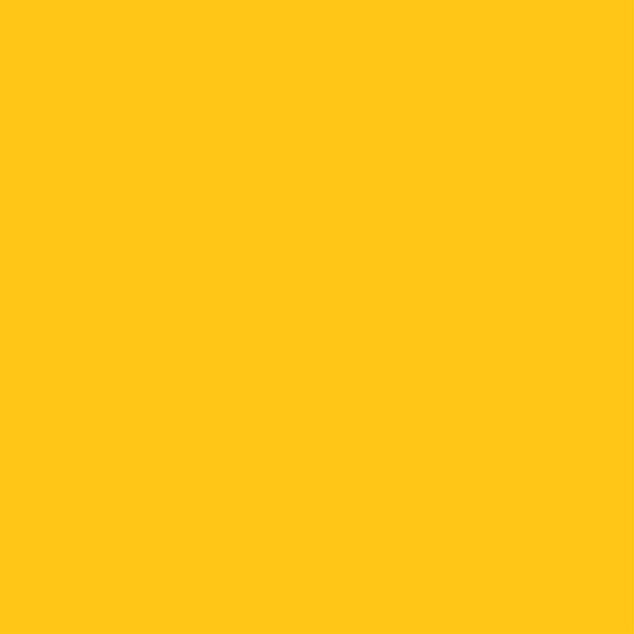 Алюминиевая композитная панель 1,22х2,44 светло-желтый 4мм 0,21мкм