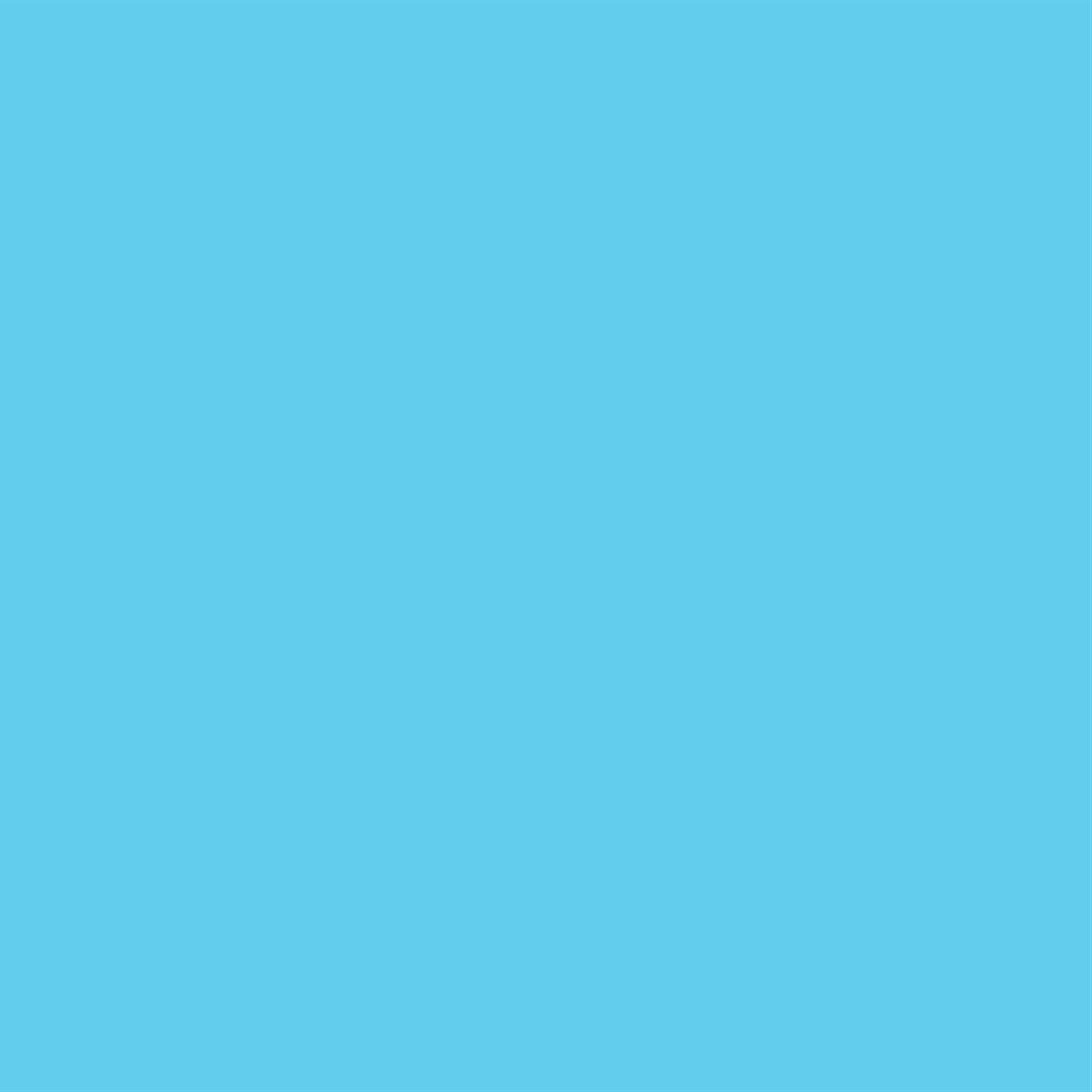 Алюминиевая композитная панель 1,22х2,44 голубой 3мм 0,18мкм