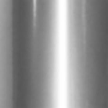 Алюкобонд 318 зеркальный серебро 8832 ARABOND