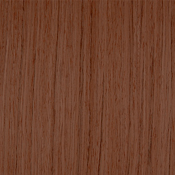 Алюкобонд 312 дерево тик 8918 ARABOND