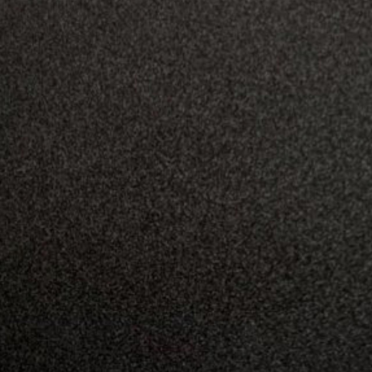 Алюминиевая композитная панель 1,22х2,44 антрацит  3мм 0,18мкм