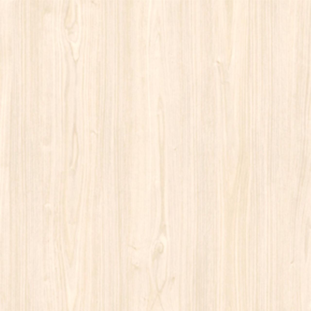 Алюминиевая композитная панель 1,22х2,44 дерево-белый клен 3мм 0,12мкм