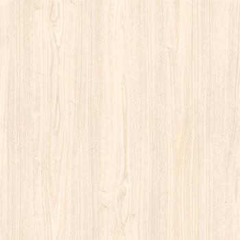 Алюкобонд 312 клен белый 8913 ARABOND