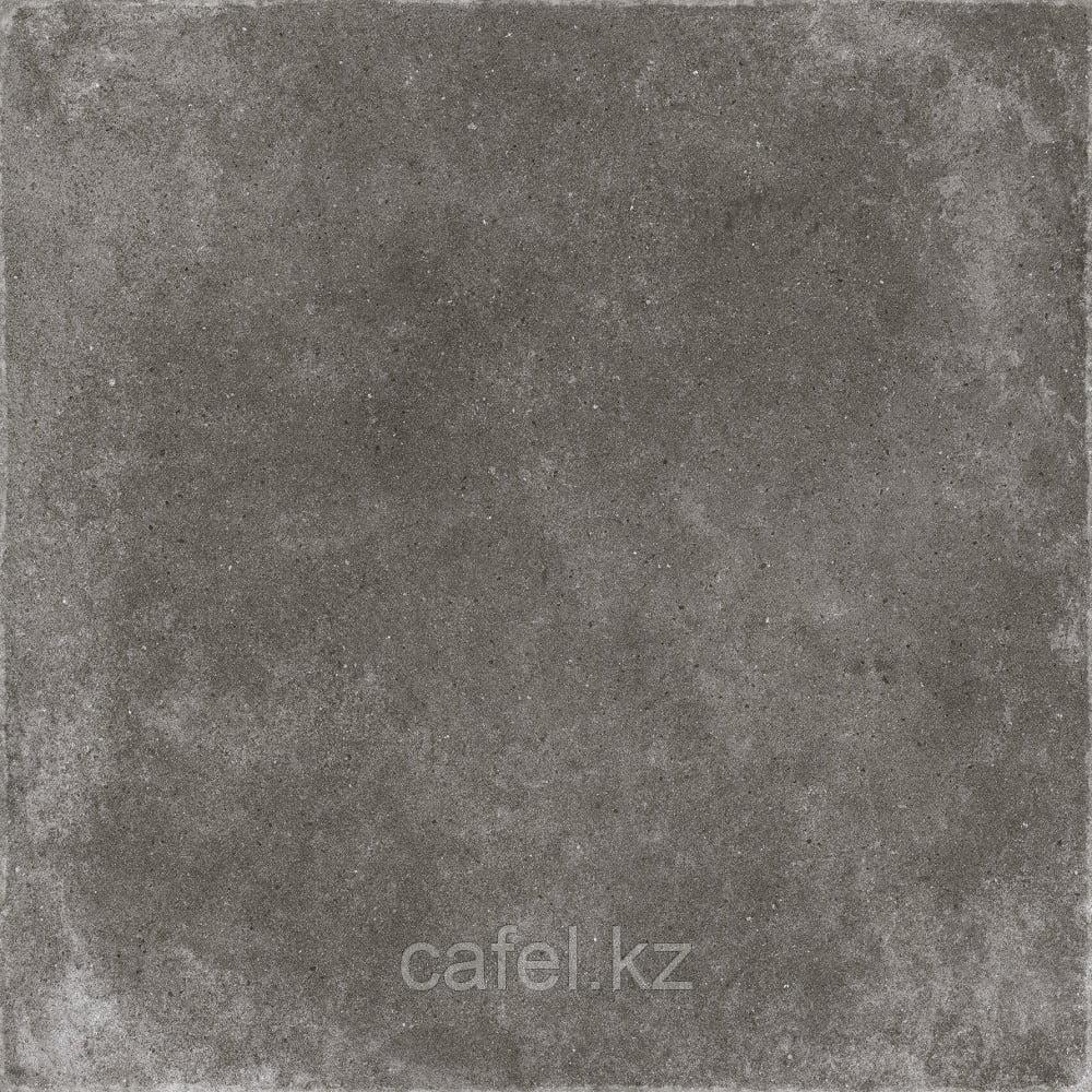 Керамогранит 30х30 Карпет | Carpet темно-серый