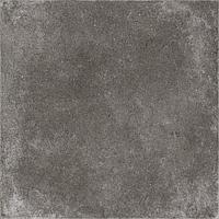 Керамогранит 30х30 Карпет   Carpet темно-серый